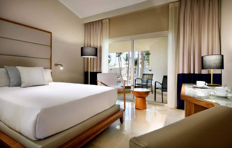 Grand Palladium Punta Cana Resort & Spa  - Room - 16