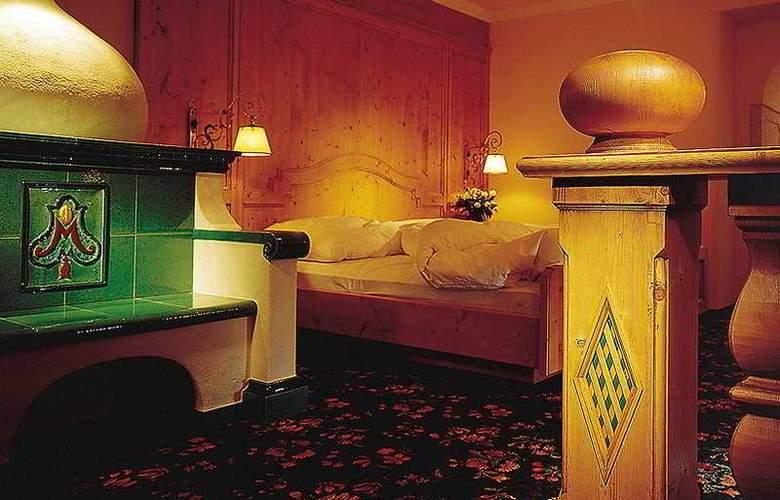 Neuhaus - Room - 3