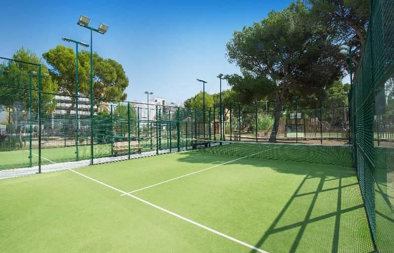 Iberostar Albufera Park - Sport - 42