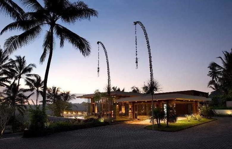The Samaya Ubud - Hotel - 0