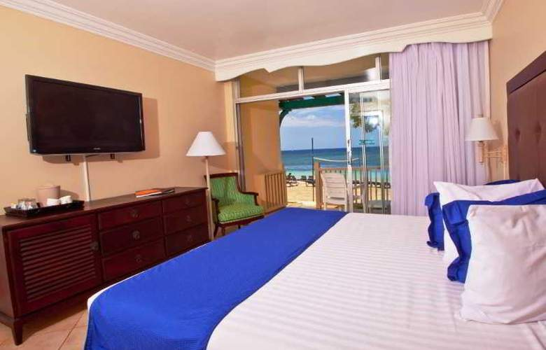 Sunscape Cove Montego Bay - Room - 2