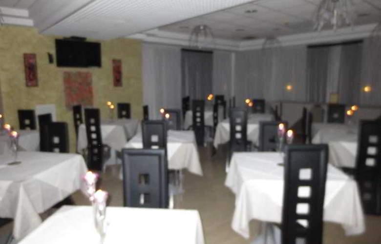 Scheppers - Restaurant - 15