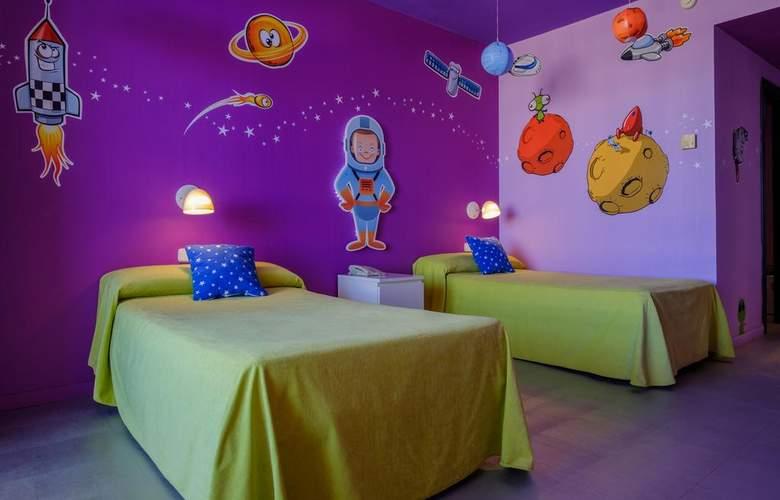 Estival Islantilla - Room - 7