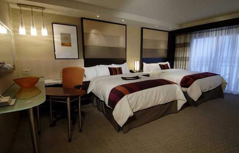 Disney's Contemporary Resort - Room - 5