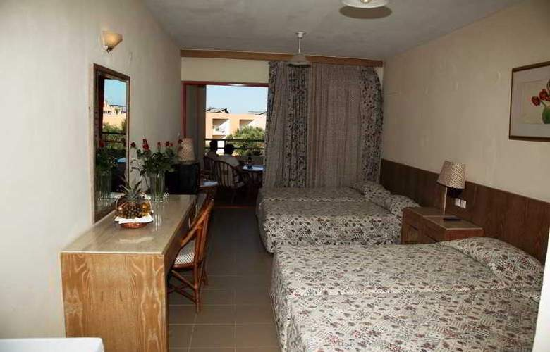 Rethymno Village - Room - 7