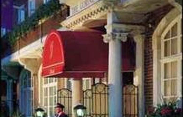 The Goring - Hotel - 0