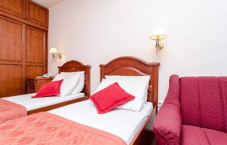Dubrovnik - Room - 11