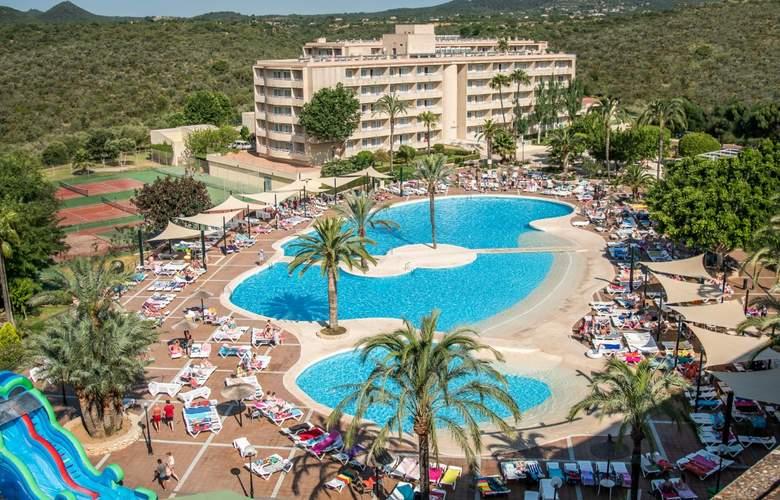 Club Cala Romani - Hotel - 0