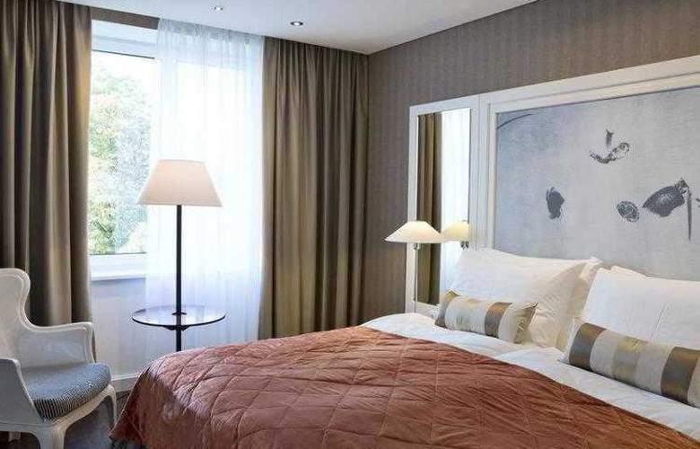 Harmonie - Hotel - 21