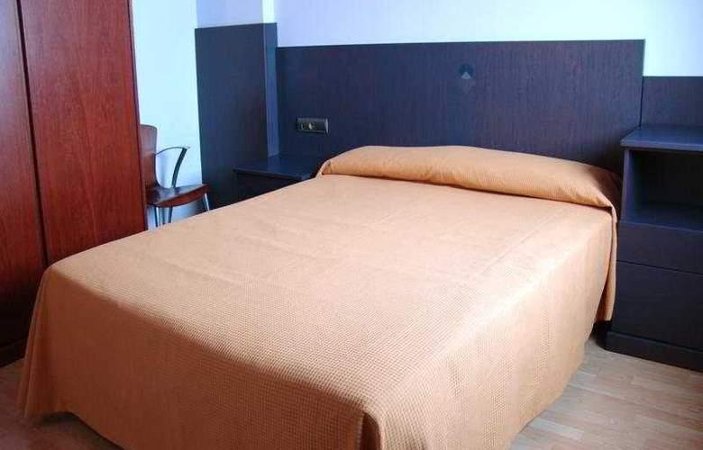 P&V Andorra Pas de la Casa Alaska - Room - 2