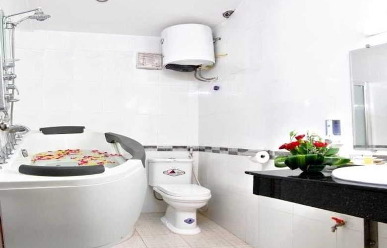 Bao Khanh - Room - 4