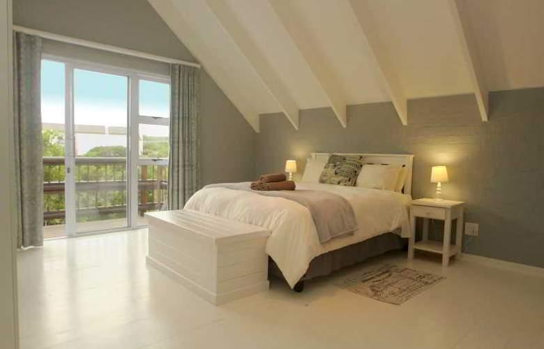 Cape St Francis Resort - Room - 2