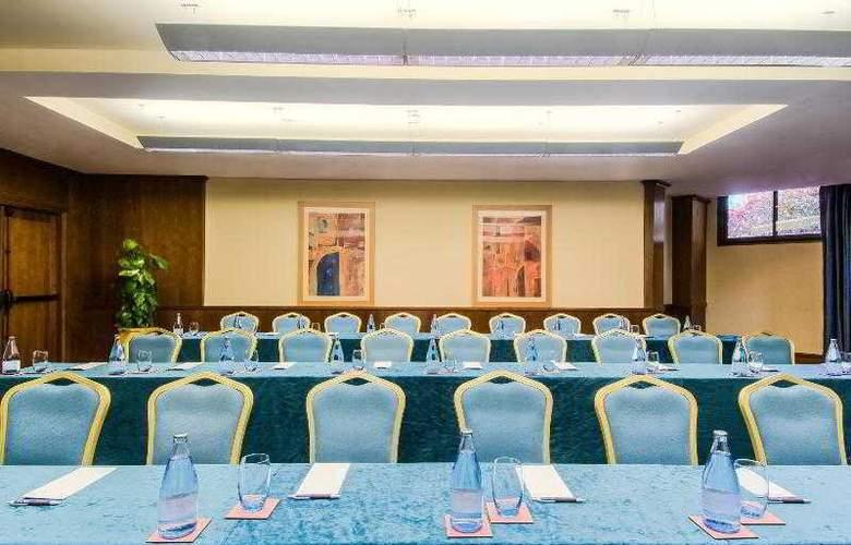 Sheraton La Caleta Resort & Spa - Conference - 26