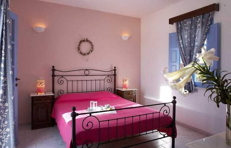 Marilia Village - Room - 2