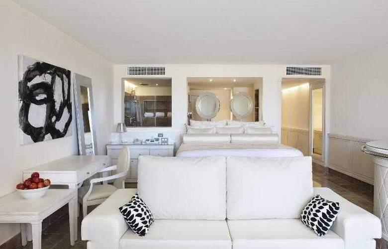 Beloved Hotel Playa Mujeres - Room - 20