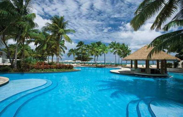 Fairmont El San Juan Hotel - Hotel - 9