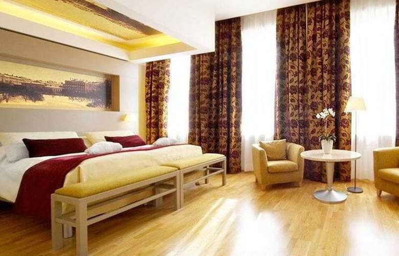 Opera Hotel&Spa - Room - 7