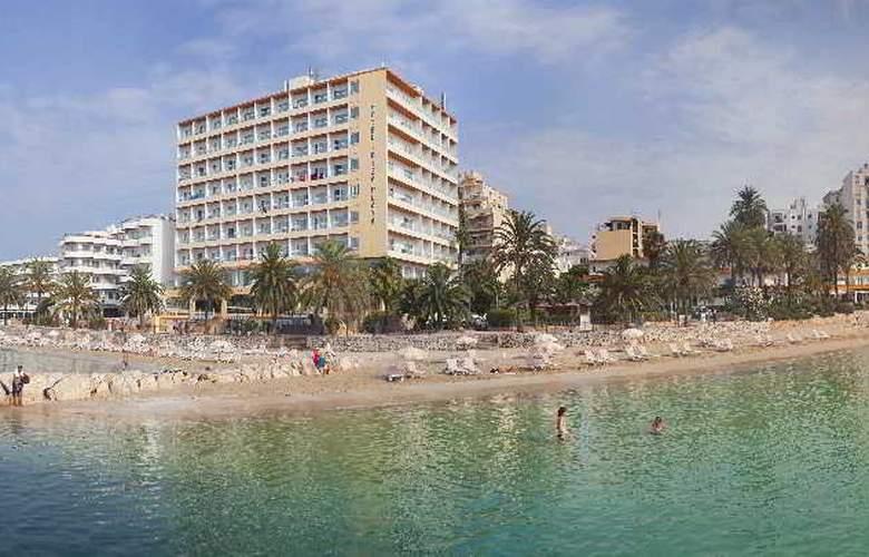 Ibiza Playa - Hotel - 0