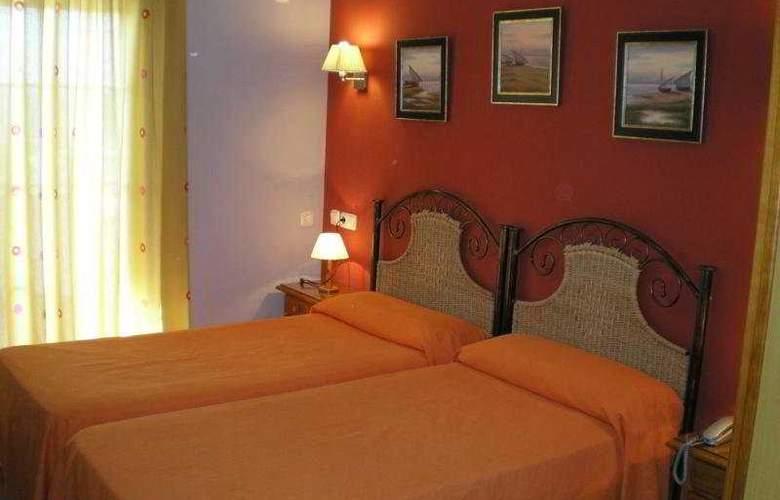 Miraya - Room - 4