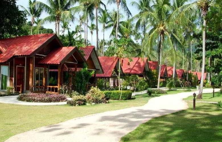 Lanta Resort - General - 5