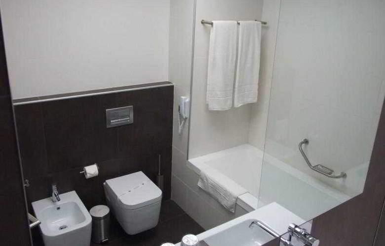 Da Rocha Hotel Apartment - Room - 7