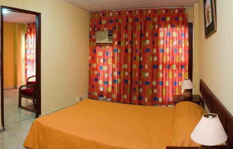 Cubanacan Mariposa - Room - 9