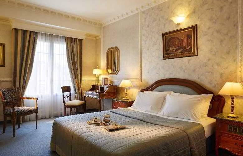 Mediterranean Palace - Room - 5