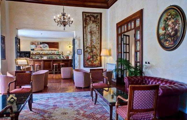 Best Western Premier Collection Grand Royal - General - 7