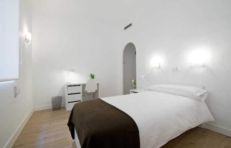 NeoMagna - Room - 35