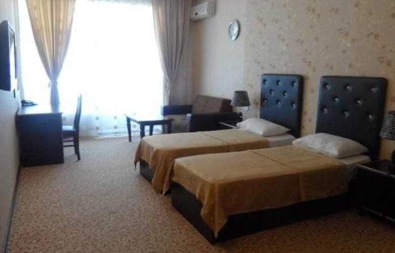 Avand Hotel Baku - Room - 13