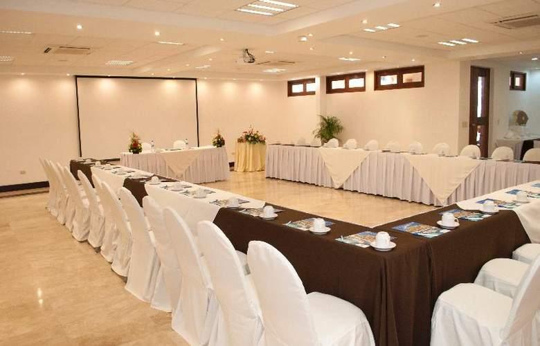 Marinaterra - Conference - 20