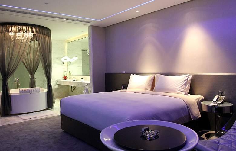 Modern Classic - Room - 6