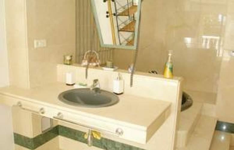 Apartamentos Alcoceber-Torreblanca 3000 - Room - 7