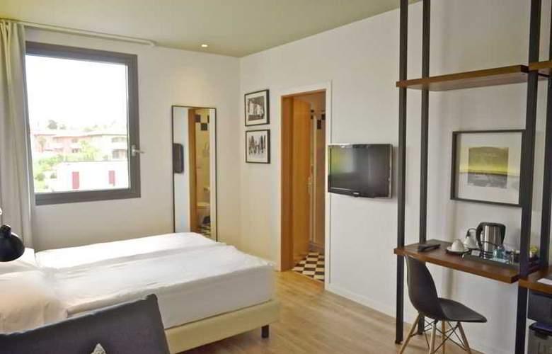 Luise - Room - 9