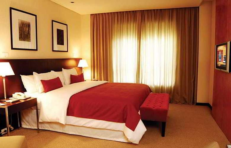 474 Buenos Aires - Room - 7
