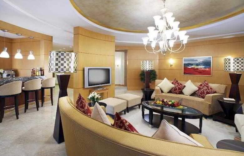 Sheraton Sanya - Room - 44