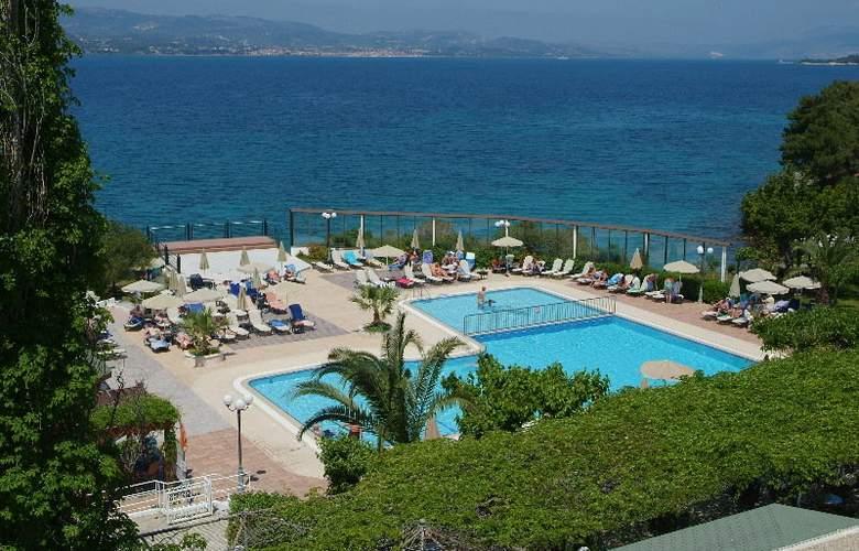 Mediterranee - Pool - 8