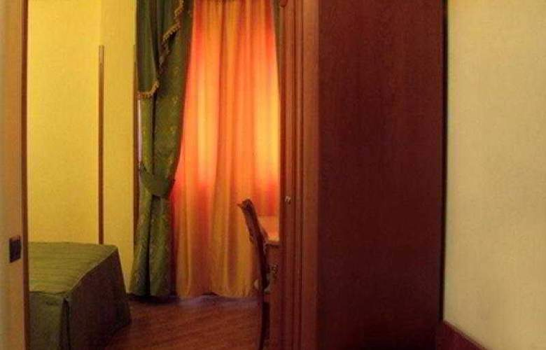 Bright - Room - 4