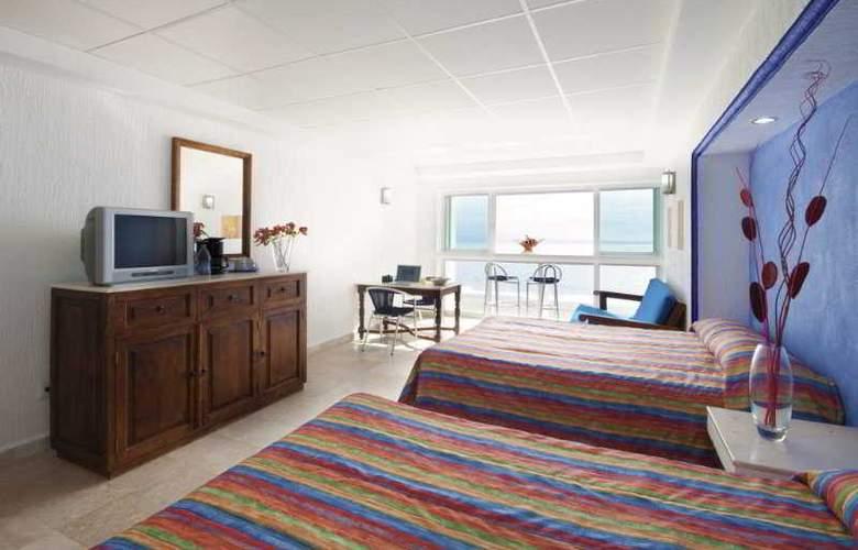 Villa Varadero - Room - 2