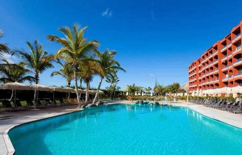 Apartamentos Marina Beach - Riviera Marina Resort - Pool - 2