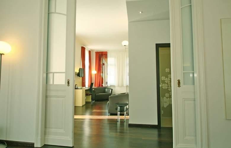 Exe Hotel Klee Berlin - Room - 14