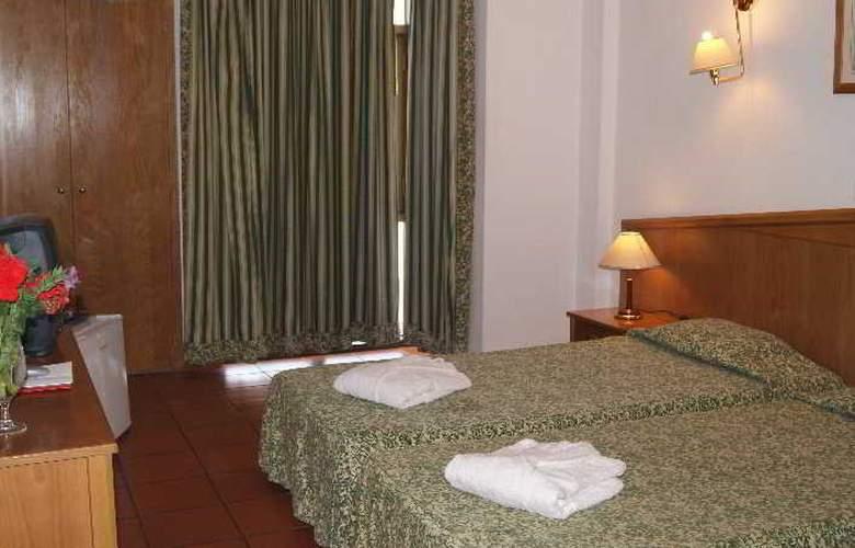 Colina Do Mar - Room - 3