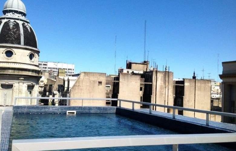 Riva Urban Loft - Pool - 12