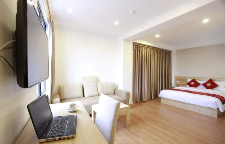 Hanoi Romance - Room - 6