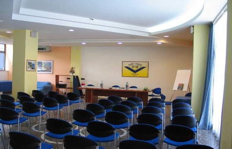 Maiuri - Conference - 30