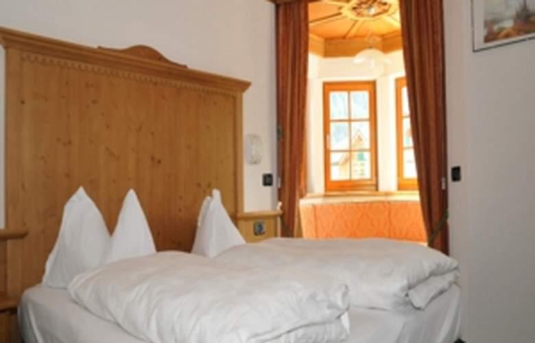 Ciamol - Hotel - 3