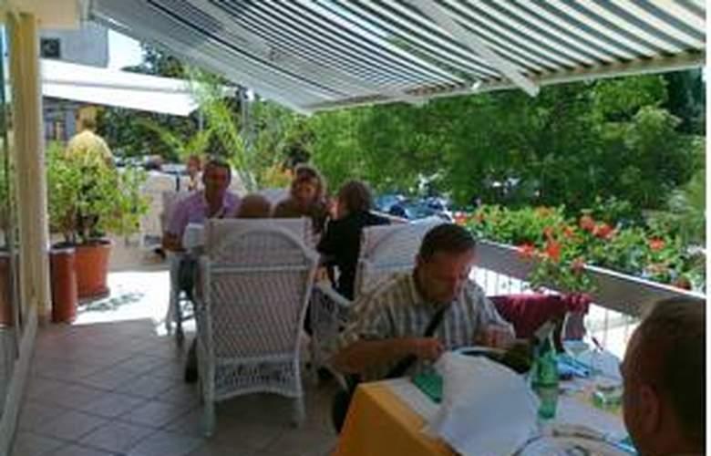 Porec - Restaurant - 15