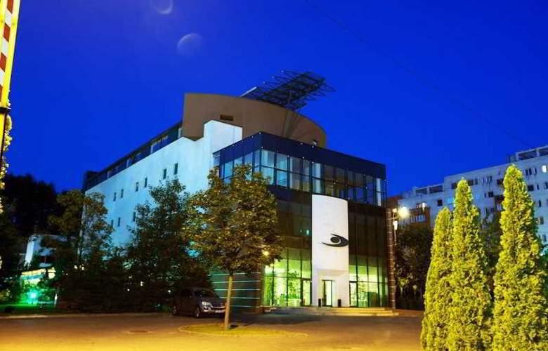 Boavista Hotel & ApartHotel - Hotel - 3