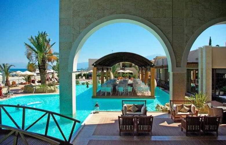 Mediterranean Village - Pool - 7