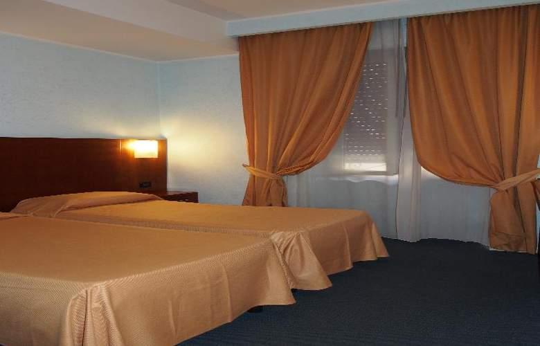 Osimar - Room - 5
